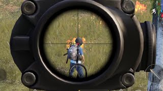 Download lagu Pubg Mobile PERFECT TIMING HEADSHOT MP3