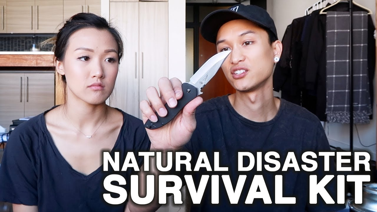 what-would-wahlietv-do-in-a-natural-disaster-wahlietv-ep524
