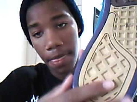 Ice Cream Shoes 2
