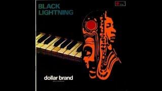 Play Black Lightning