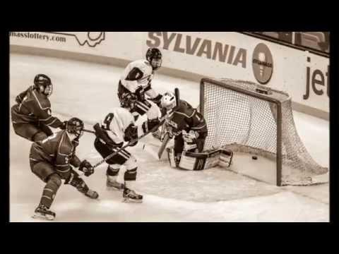 2013 Super 8 Hockey