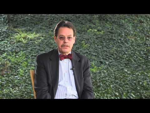 Latin American current macroeconomic debates: Jan Kregel