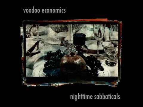 Meathook by Voodoo Economy