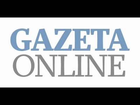 Gazeta Online Es Debate Eleitoral Amaro X Luciano O Turno