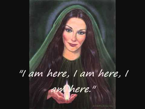 who is Sarah, daughter of Jesus & Mary Magdalene?