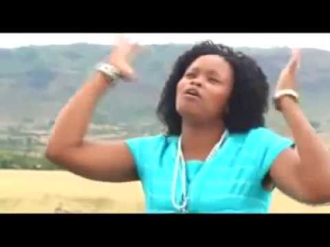Jane Muthoni - Ngwika atia (Official Video)