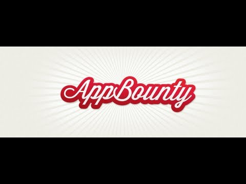 Appbounty Clash of Clans
