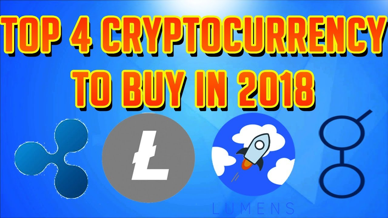 How to buy obscure cryptocurrencies