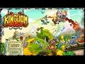 Kingdom Rush Full Game Walkthrough All Levels