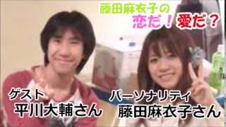 平川さんの1stアルバム『ヒカリノトビラ』から「贅沢な朝」です!! 良...