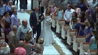 Свадьба Желавского Стаса