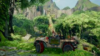Uncharted 4: A Thief's End™_20180717193334