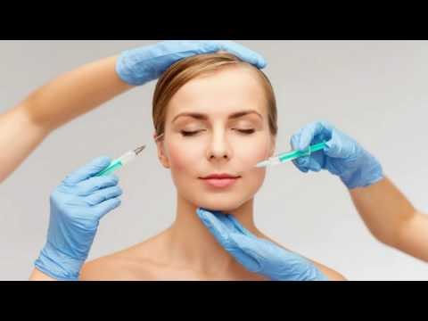 Difference Between Plastic Surgery and Cosmetic Surgery