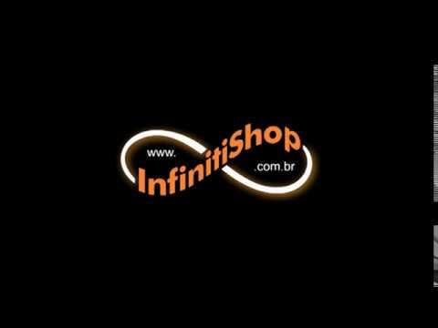 Super Promoções Infiniti Shop