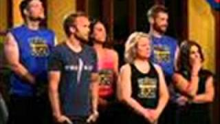 biggest loser finale full episodes online. Free