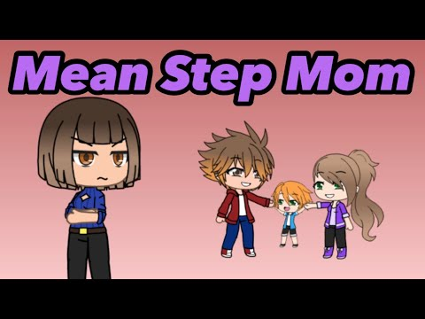 Mean Step Mom // GLMM Part 2/3