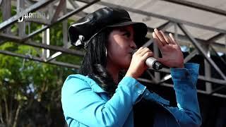 #Hastina #Galaxy Demi Kowe - Dea Amanda