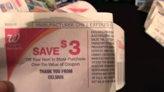 Let me show you how to get paid to shop!!!! COUPONS!!!!