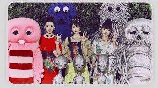 ムビコレのチャンネル登録はこちら▷▷http://goo.gl/ruQ5N7 UQコミュニケ...