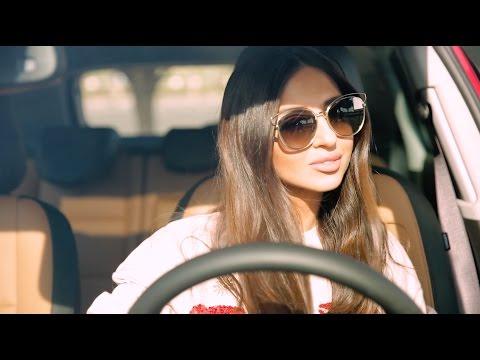 Chevrolet Trax #UnlockTheCity - Kuwait
