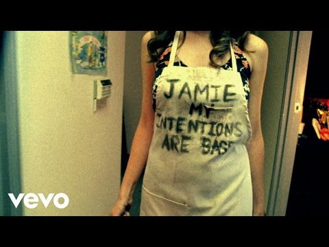 !!! (Chk, Chk, Chk) - Jamie, My Intentions Are Bass