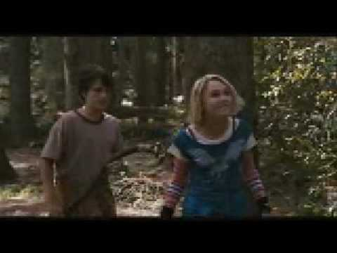 R.I.P Leslie - Bridge to Terabithia from YouTube · Duration:  3 minutes 57 seconds