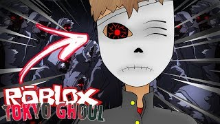 ROBLOX: NEW GHOUL GROUP!!! #72 ‹ BRUNINHO ›