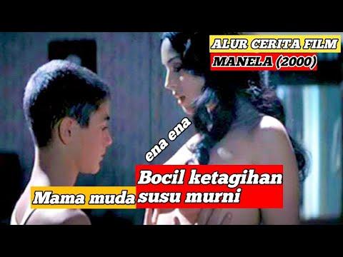 Download Bocil Doyan Mantap Mantap Mama Muda | RECAP FILM MALENA