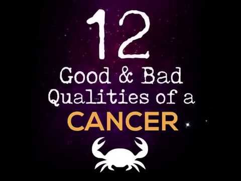 Astrology cancer dating cancer astrology traits of signs
