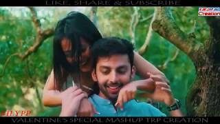 valentines-special-romantic-love-mashup-2019-l-elicx-charlie-l-feat-trp-creation