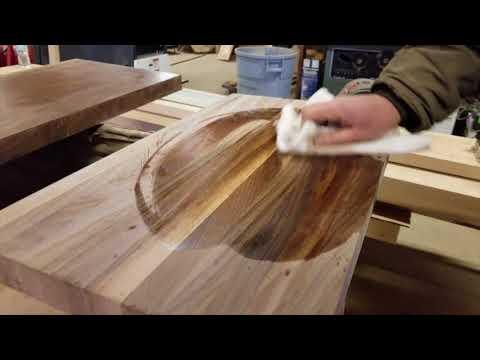 Hickory Oak Sawmilling And Lumber Company