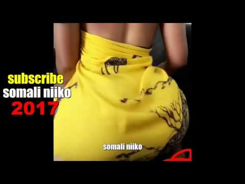 Wasmo Niikis MP3 song online listen and download – MUSICA