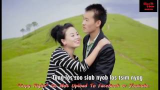 Video hmong new song 2017 - Tsis hlub koj yuav hlub leej twg download MP3, 3GP, MP4, WEBM, AVI, FLV November 2018