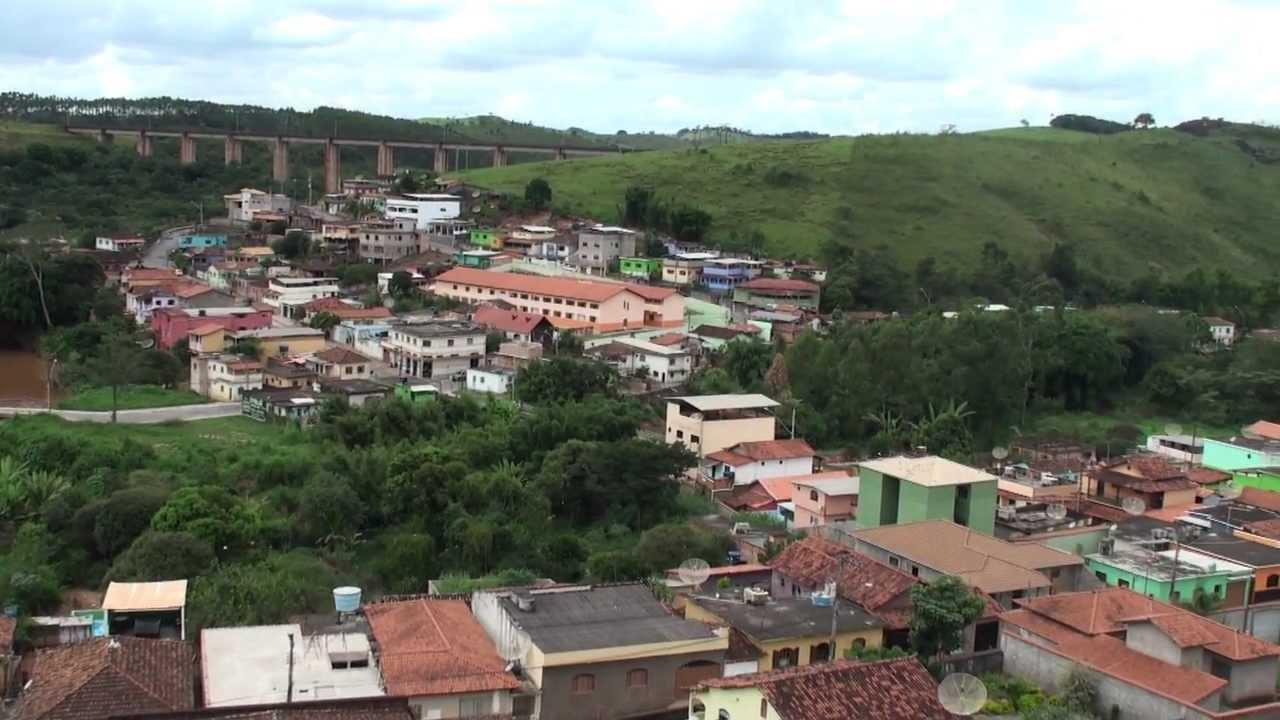 Jeceaba Minas Gerais fonte: i.ytimg.com