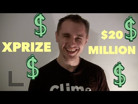 How STEP Can Win $20 Million: The Carbon XPRIZE
