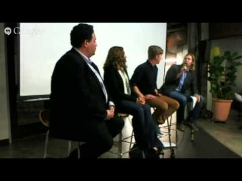 Stories & Beer: Corporate Sustainability Reporting
