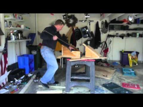 Soap Box Derby Car Youtube