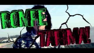 Video Emus Dj Ft Hakka Mix - Rompe Tarima (Video Oficial) download MP3, 3GP, MP4, WEBM, AVI, FLV Oktober 2018