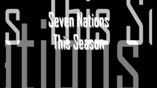 Watch Seven Nations This Season video