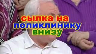 нейлоновые зубные протезы нижний новгород цена(Падать заявку на лечение зубов онлайн в Москве http://youdents.ru/?link_id=412999., 2014-07-11T17:45:48.000Z)