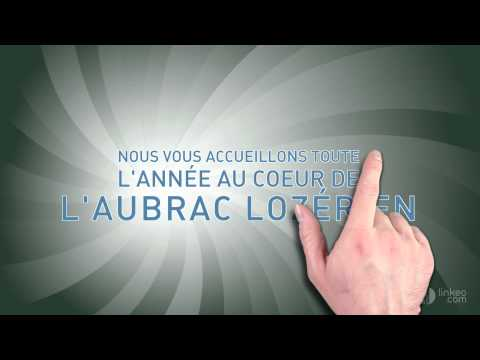 LA BORIE DE L'AUBRAC - Table et Chambres d'Hôtes en Lozère
