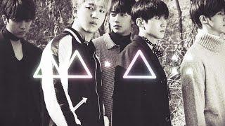B1A4 3rd Album