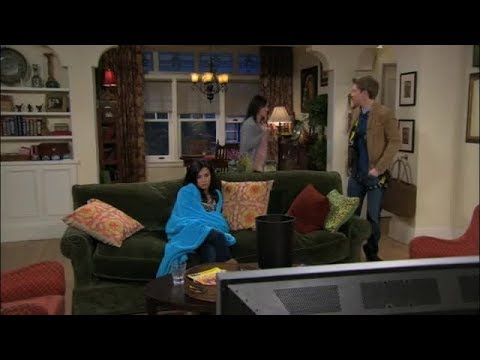 Sonny with a Chance S02E11 Falling for the Falls Part 2