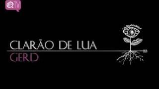 Play Clarao De Lua