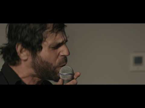 "Luck Highwater Sessions - Langhorne Slim and Ranky Tanky  ""You've Got to Move"""