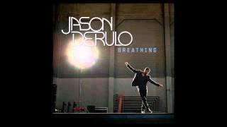 Jason Derulo - Breathing (Bass)