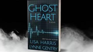 Ghost Heart Trailer