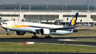 Top 10 Airlines - Top 5 Airlines in India