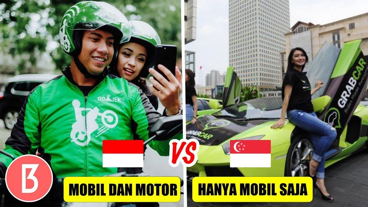 Beda Jam Malaysia Dan Indonesia : Beda Milo Malaysia Dan