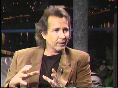 Herb Alpert Interview 10/4/89
